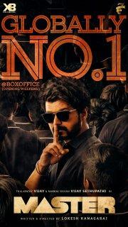 All Time Top Tamil Grossers in Kerala Box Office:  1 #Bigil - ₹19.6cr 2 #Mersal - ₹19.3cr 3 #IMovie - ₹19.2cr 3 #2Point0 - ₹18.4cr 5 #Kabali - ₹16.4cr 6 #Theri - ₹16.3cr 7 #Enthiran - ₹14.5cr 8 #Sarkar - ₹14.2cr 9 #Thuppakki - ₹10.8cr 10 #MasterFilm - ₹10.5cr (9 Days)