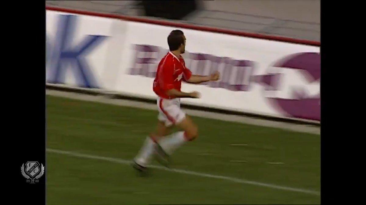 🔥 #fcutrecht vs. @SpartaRotterdam  ⚽ 𝙂𝙤𝙖𝙡𝙨, 𝙜𝙤𝙖𝙡𝙨 𝙚𝙣 𝙣𝙤𝙜 𝙚𝙚𝙣𝙨 𝙜𝙤𝙖𝙡𝙨!  #utrecht #utrspa #eredivisie #goals