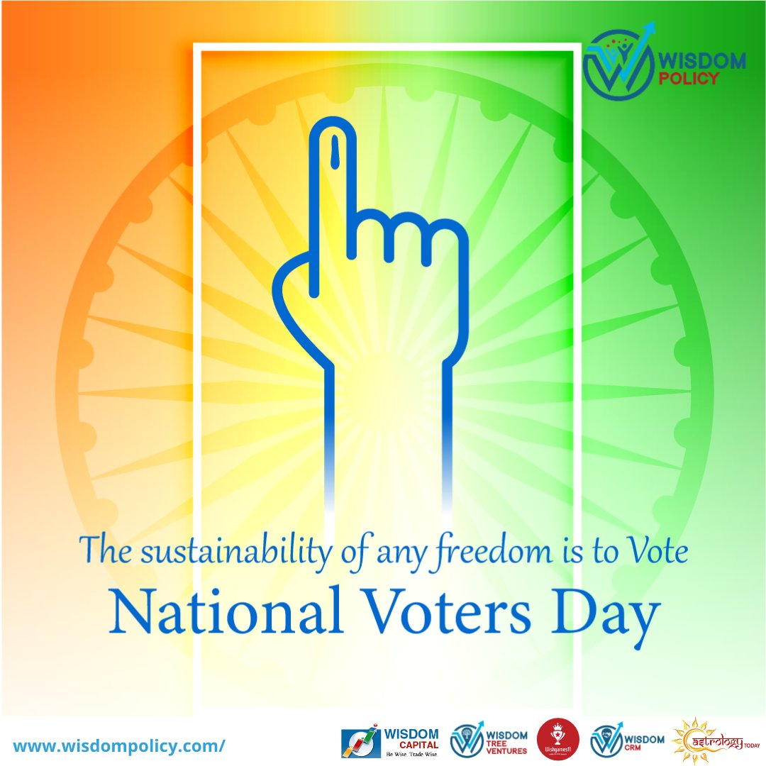 The sustainability of any Freedom is to Vote  #wisdompolicy #voting #vote #election #elections #politics #votingmatters #democracy #votingrights #electionday #trump #govote #registertovote #covid #america #voterregistration #ivoted #votebymail