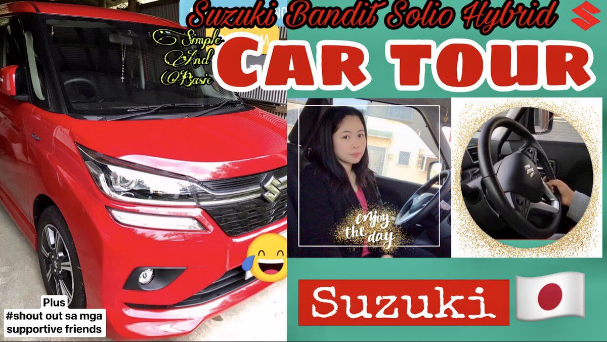 My car, my buddy 👉 subscribe me on YouTube #YouTuber #youtubechannel #youtubevideo #THANK YOU FOR 1 MILLION SUBS #YouTube始めました #videos #MOR1SSETTE ON YOUTUBE #youtubegaming #2021makeawish #2021NYEL #AddMeFast #adventure