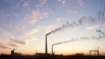 Thermal power plant explosion kills three, injures three in Uzbekistan    #explosion #ATEX #IECEx #power #HazardousAreas #oil #gas #utilities
