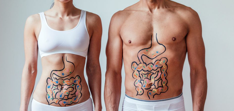 #Finnish researchers say the steep increase in the incidence of #type1diabetes in the #Western world after #WWII cannot be explained solely by #genetic factors: they hypothesize that intestinal #microbiota may contribute to the development of #type1.