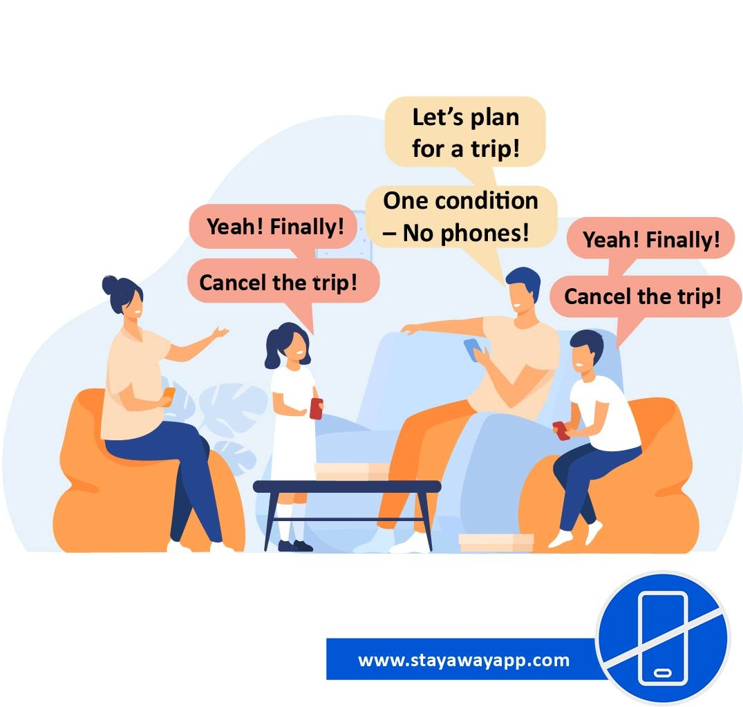 Why phones have become an integral part of our lives. Can't we avoid it?  #bringbackthe90s #stayaway #bigdata #internetaddiction #mentalhealth #techaddict #socialmediaaddiction #smartphoneaddiction #searchengineoptimization #mobileaddiction #mobile #tech #techsavvy #womenintech