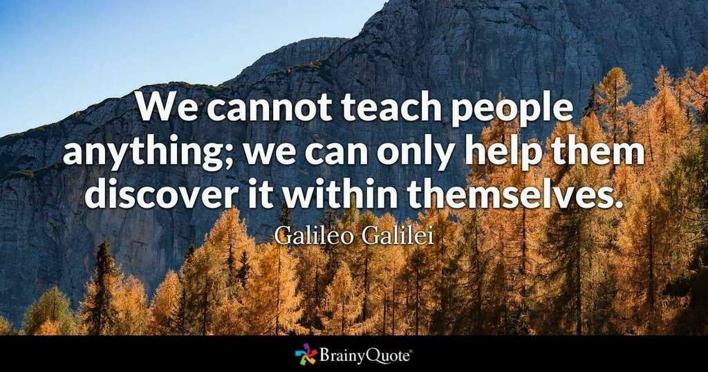 Learning as I go:  Thoughts on All Things Education, my books and guest blogs! #Tech & PD: Experiences #education #k12 #digcit #SEL #educhat #edtech #Quotes4EDU #edchat #THRIVEinEDU #hybridlearning #school #suptchat #globaled