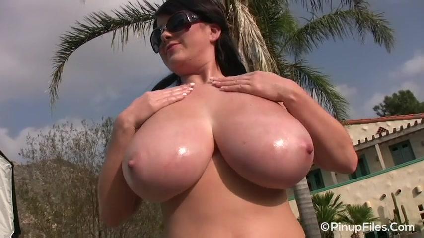 Rachel Aldana - Tiny Bikini 3 Free video trailer!! >>> secure.pinupfiles.com/gallery/196943…