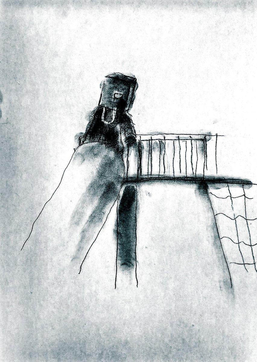#あーと #いらすと #おとこのこ #おんなのこ #こどもたち #ふゆ #たのしい #めいそう #え #おもしろい  #てんさい #詩 #にほん #前澤友作   #Art #illustration #boy #girl  #Children #winter #Fun #meditation #picture #interesting #genius         #Poetry #Japan #YusakuMaezawa https://t.co/xIQohcnQ2y