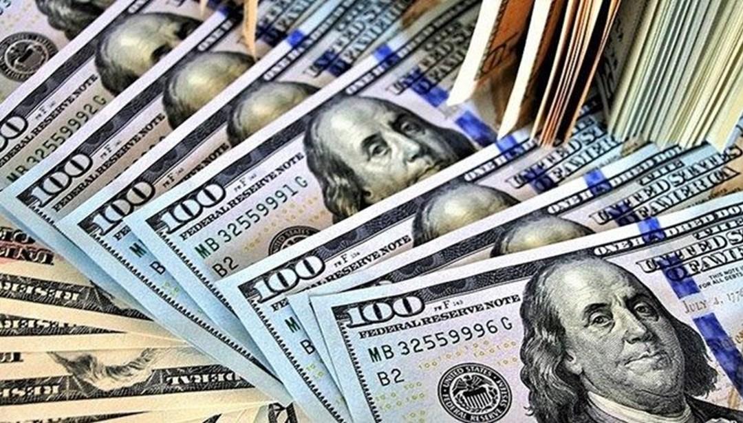#dolar bugün kaç TL? (22 Ocak 2021 #dolar - #euro fiyatları)