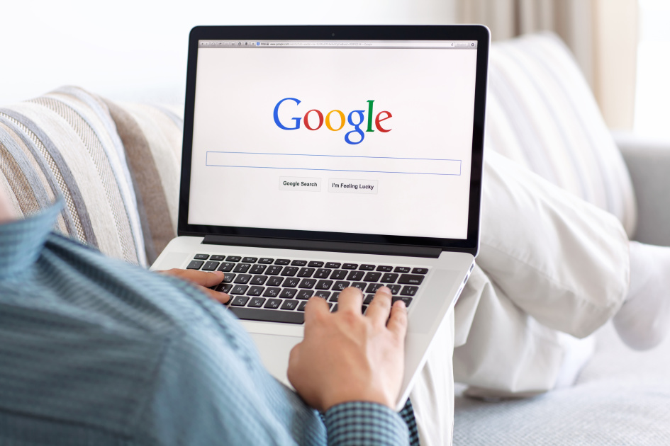 Google says it will disable Search in Australia if it's forced to pay for news  via @ric9871ric #retweet #pleaseretweet