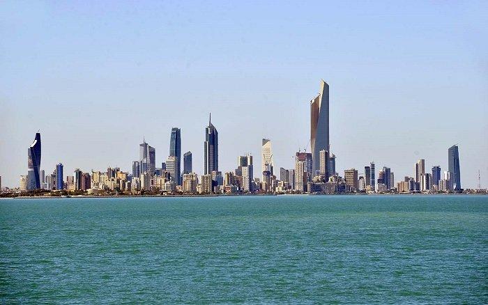 #الكويت || الأرصاد: طقس مائل للبرودة نهاراً شديد البرودة ليلاً.. والصغرى 7 . . #يوم_الجمعة