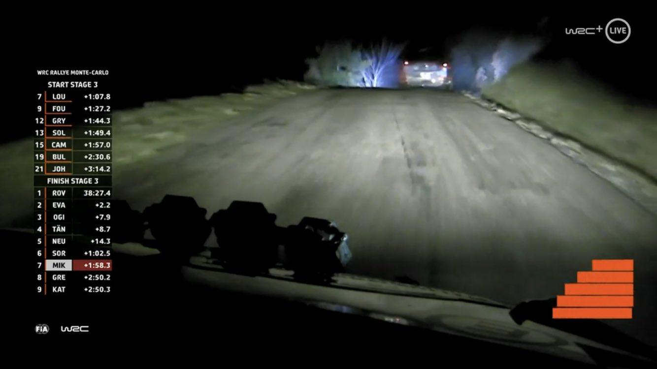 WRC: 89º Rallye Automobile de Monte-Carlo [18-24 Enero] - Página 6 EsUGdpRXIAEAfz_?format=jpg&name=large