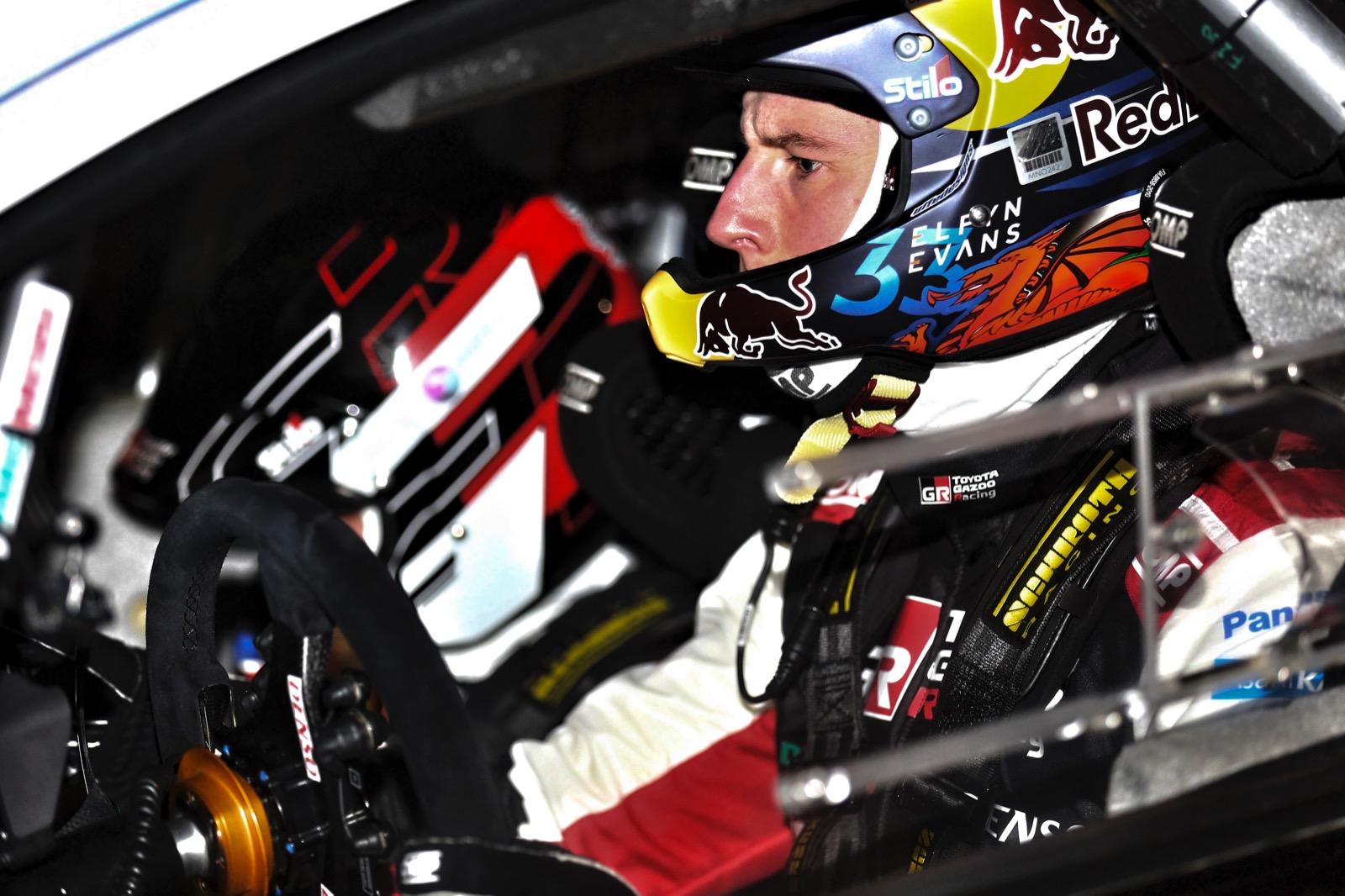 WRC: 89º Rallye Automobile de Monte-Carlo [18-24 Enero] - Página 6 EsUGl7tW4AEpE9-?format=jpg&name=large