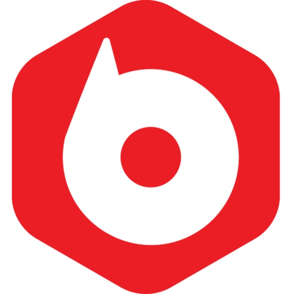 #NowPlaying Nas ft AZ - Life's A Bitch (Dirty) It'S UP UP UP!!! Listen live here: {https://t.co/CjZlGYrPTl} https://t.co/E8jH02rzsj