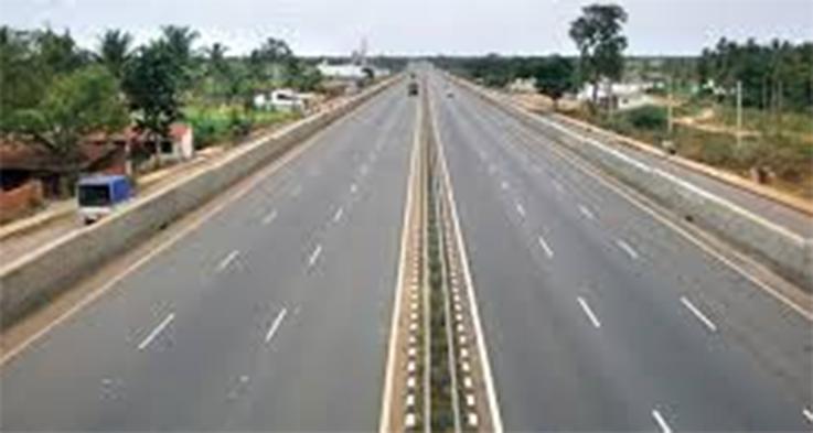 ସଡ଼କ ସୁରକ୍ଷା ସପ୍ତାହ ପାଳନ ବେଳେ ମନେ ପଡ଼ୁଛି ଦୁର୍ଘଟଣା; ଯୋଜନାରେ ସୀମିତ ୪ ଲେନ୍ର ଜାତୀୟ ରାଜପଥ    #RoadSafetyWeek #Sambad #Odisha