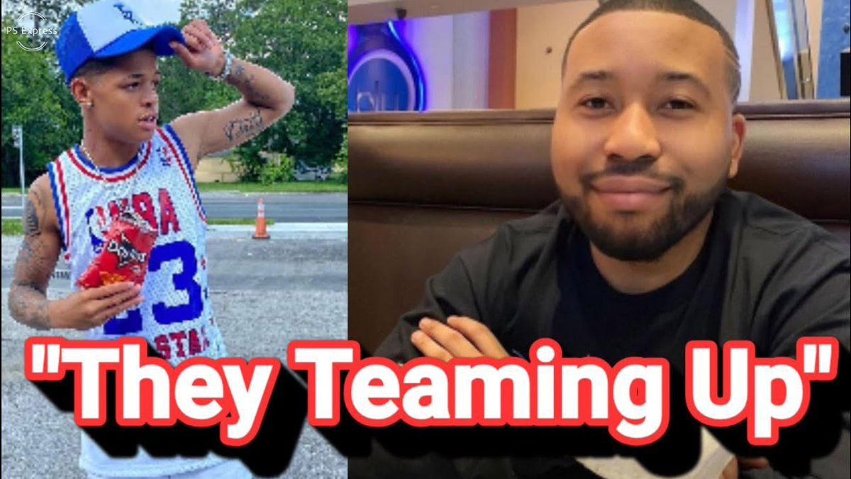Is Dj Akademiks Instigating or Being Sincere with YK Osiris?🤔 ...... -  #hoodgrind #hiphop #breakingnews #battlerap #hiphopnews #celebrities #gossip #celebritygossip #hoodclips #music #rnb #pop #podcast #rap #videos #funnyvideos
