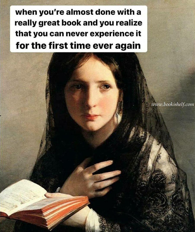 #BookishElf #ReadersLoveBook #Bookstagram #Bookstagrammer #BookWorm #Books #Reader #BookLover #BookLove #Read #BookAddict #Novel #Fiction #BookShelf #Story #ReadersCorner #Bibliophile #BookNerd #Bookish #Literature #ILoveBooks #BookBlogger #AmReading