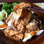 レンジで簡単レシピ!鶏胸肉を使った「ペーパーチキン」!