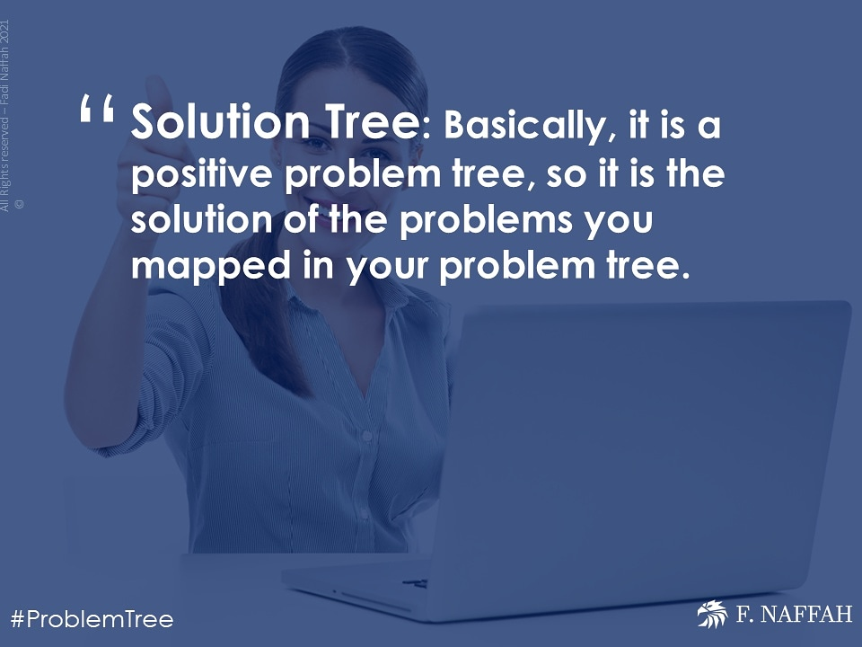 And that's how I see it.  #sme #mentoring #mentor #venturecapital #funding #scaleups #startups #entrepreneurship #investments #investors #coaching #leadership #growth #impact #innovations #economicdevelopment #financialinclusion #positiveimpact #innovation #startup #PROBLEMTREE