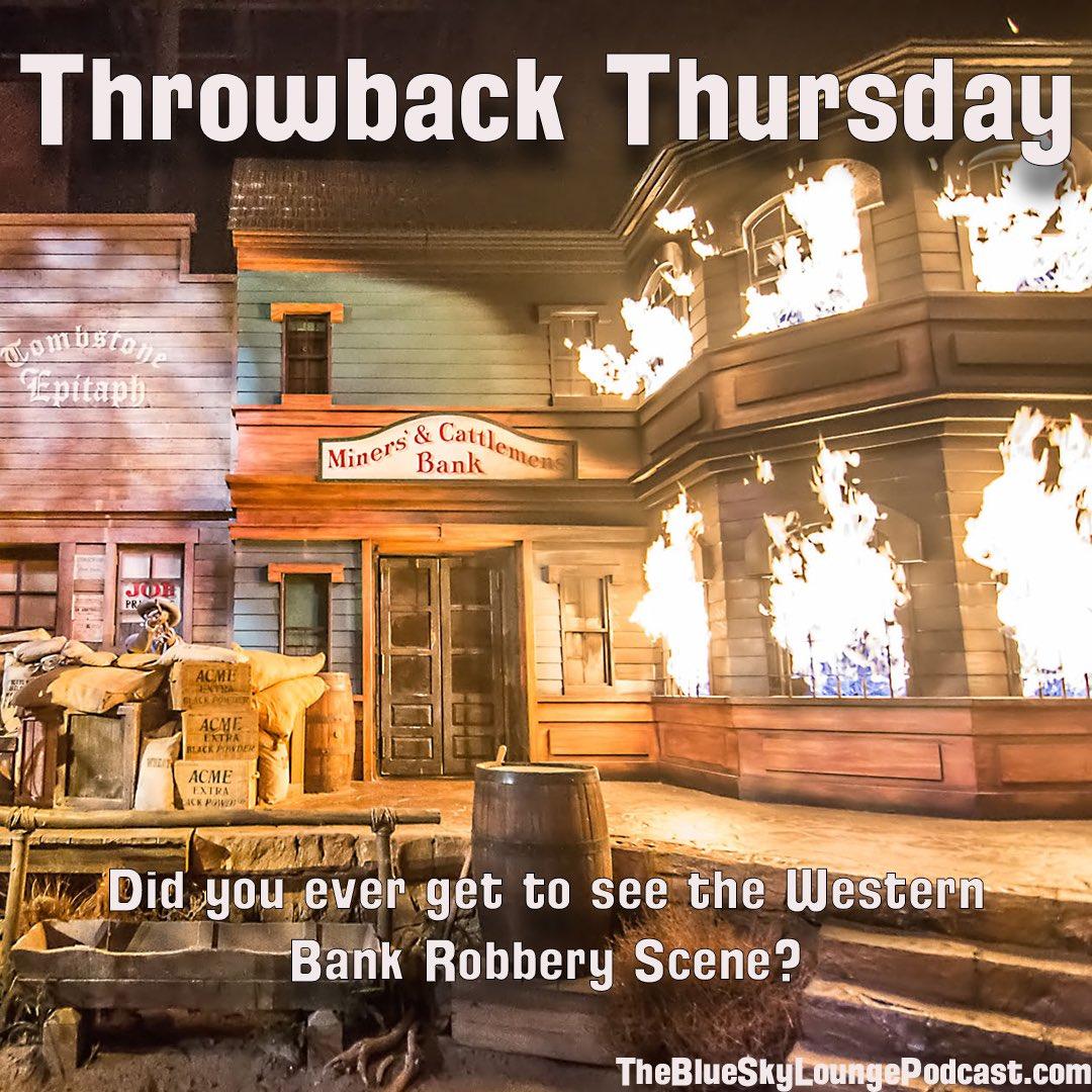 #throwbackthursday #greatmovieride #blueskylounge #disney #WaltDisneyWorld #hollwoodstudios