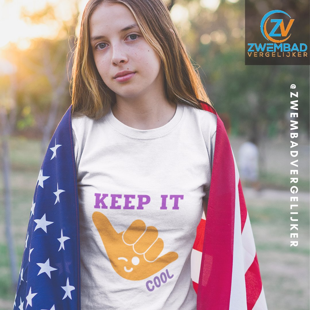 Let's keep it cool. Respect each other. #cool #love #instagood #like #follow #fashion #style #cute #instagram #beautiful #photooftheday #photography #art #fun #happy #amazing #picoftheday #smile #life #photo #followme #me #beauty #model #funny #girl