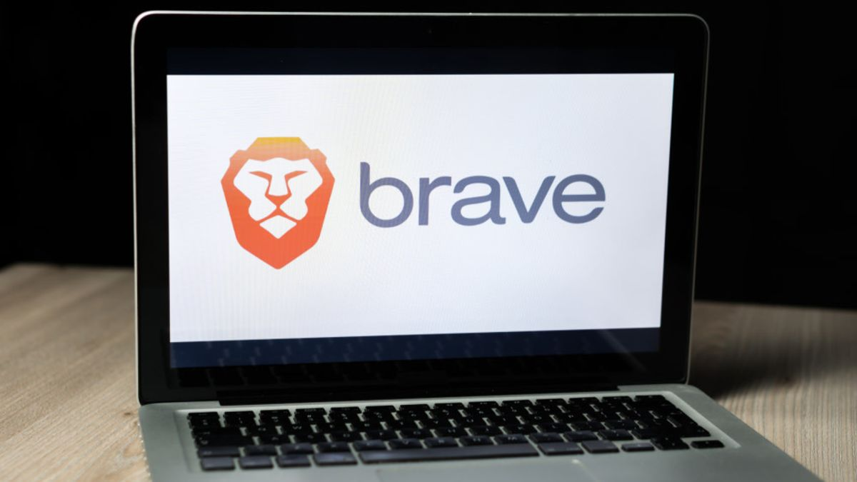 What Is IPFS and Why Does It Matter in Brave's Web Browser? https://t.co/ViOxvavfsT via @vilnis11 #life https://t.co/dXordhlEX1