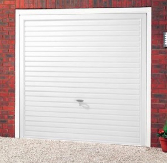 We have some great garage doors on our website, with some amazing special offers.    #sale #garagedoorsale #home #diy #amazing #president #cardale #spares #parts #revovation #sectional #revamp #ebay #deals #garage #garagesale #Garagedoor