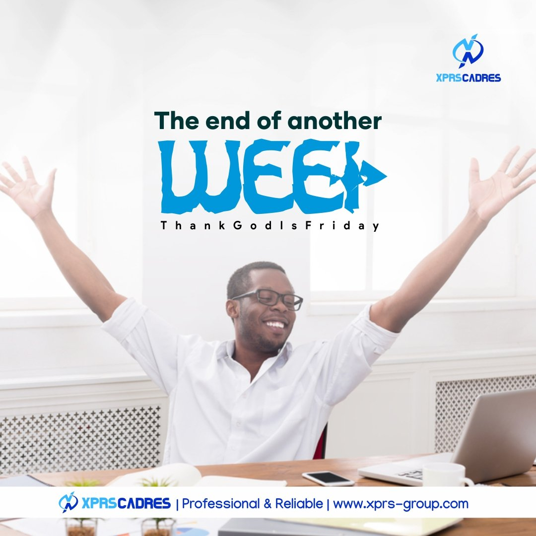 Its the end of another week. What are the little things that made you smile this week?  #MavinActivated #Walker #Memes #Livestream #CriticalRole #GalaxyS21 #HalaMadrid #God #nature #online_exams_only #fridaymorning #FridayFeeling #friends