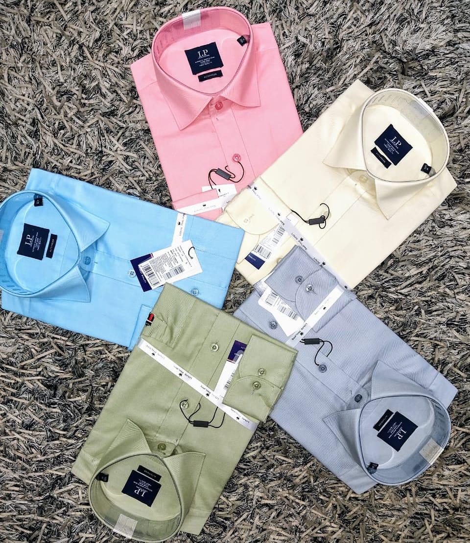 Men's Formal shirts LOUIS PHILLIPS size:- M,L,XL  💯 Cotton  Free shipping #shopping #shoppingonline #formal #ecommerce #Mensfashion #menstyle #style #fashionaddict #India #indiafashion