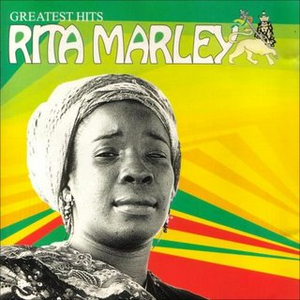 #NowPlaying Rita Marley - One draw https://t.co/unOvt5e182