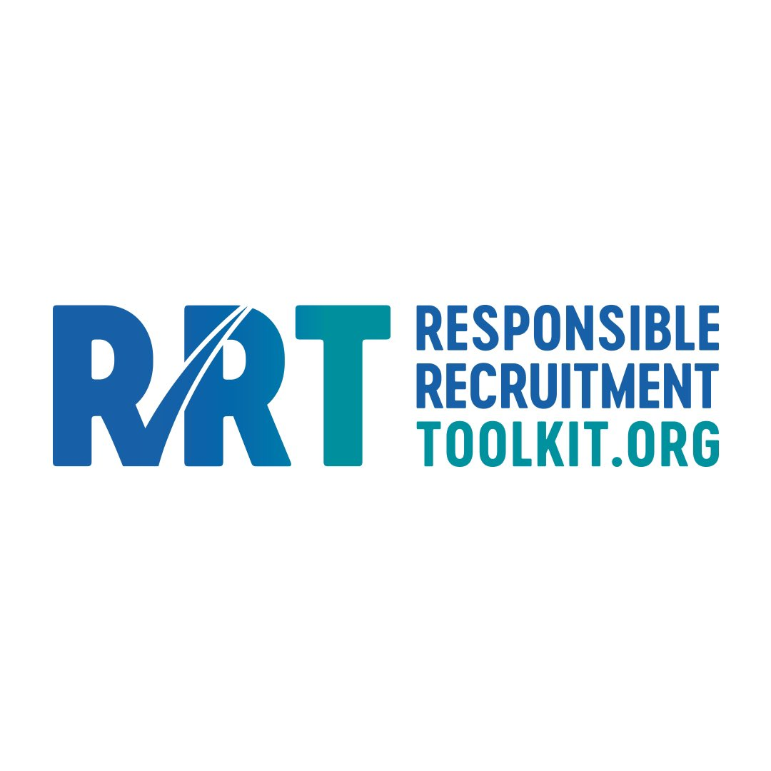 Branding for RRT. A pioneering online toolkit driving ethical and professional recruitment.   hello@jackdawcreative   #design #stationery #letterheads #businesscards #flyers #printing #graphicdesign #print #identity #designer #creative #brochure #branding #signage #logo