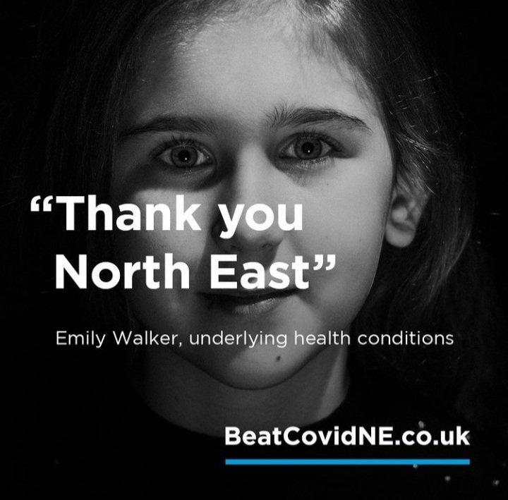 #thankyounortheast #beatCovid19 #beatcovid #COVID19 #home #help #care #homecare #compassion #commitment #community #northtyneside #helpathomecare