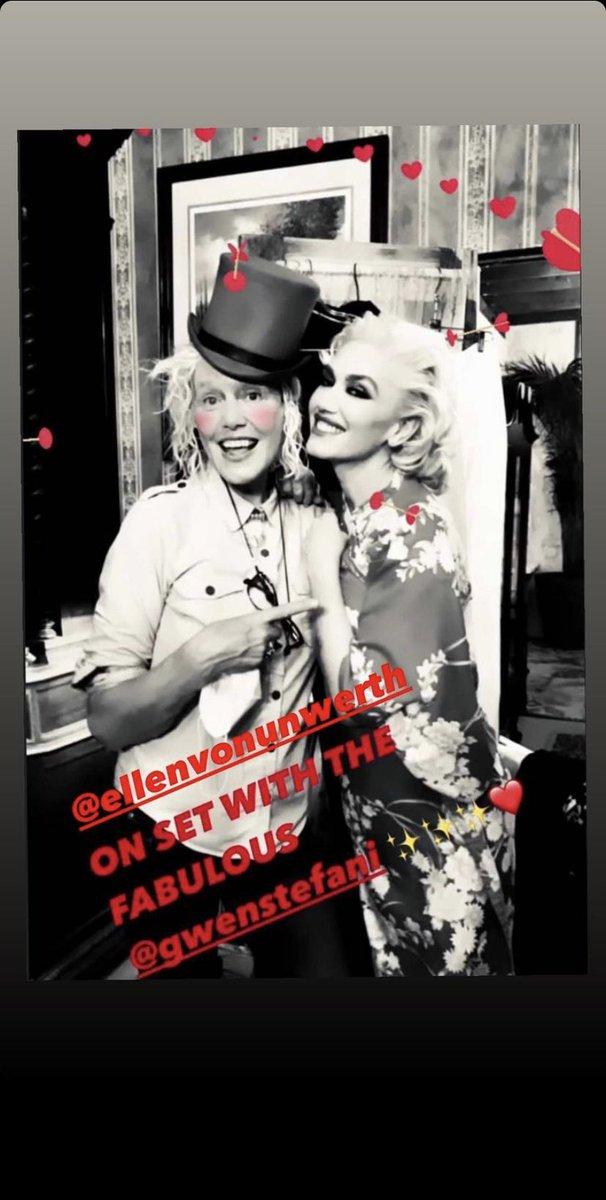 Photoshoot today?! Album cover? Magazine cover?