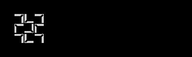 SchooとiU 情報経営イノベーション専門職大学が、DX 推進アドバイザリー契約締結