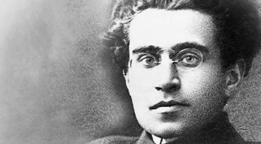 RT @Anpinazionale: 130 anni fa nasceva Antonio Gra...