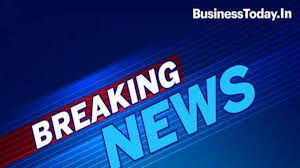 #Breaking #Explosion heard in PD5 of Kabul city. Details to follow.  #Afghanistan