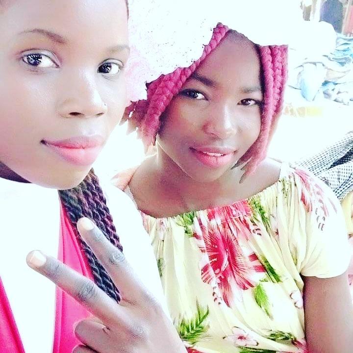 PLEASE FOLLOW ME  LIKE & RETWEET  #inaugurationday #SushantDay #MewGulfxSCB #President #Uganda #Africa