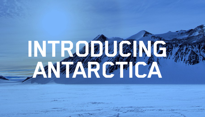 Online learning for children (KS3/4): 'Introducing Antarctica' 🇦🇶  Experience the sights and sounds of #Antarctica, the coldest, windiest and least populated of the world's continents -   #DiscoveringAntarctica @FCDOGovUK @RGS_IBG @RGS_IBGschools @GovBAT