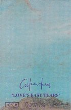 @sub_socialite I honestly don't remember it was a hundred years ago. However, this was my first cassette and first time hearing #CocteauTwins  It changed the way I listened to music forever. #musicismagic  #musicislife