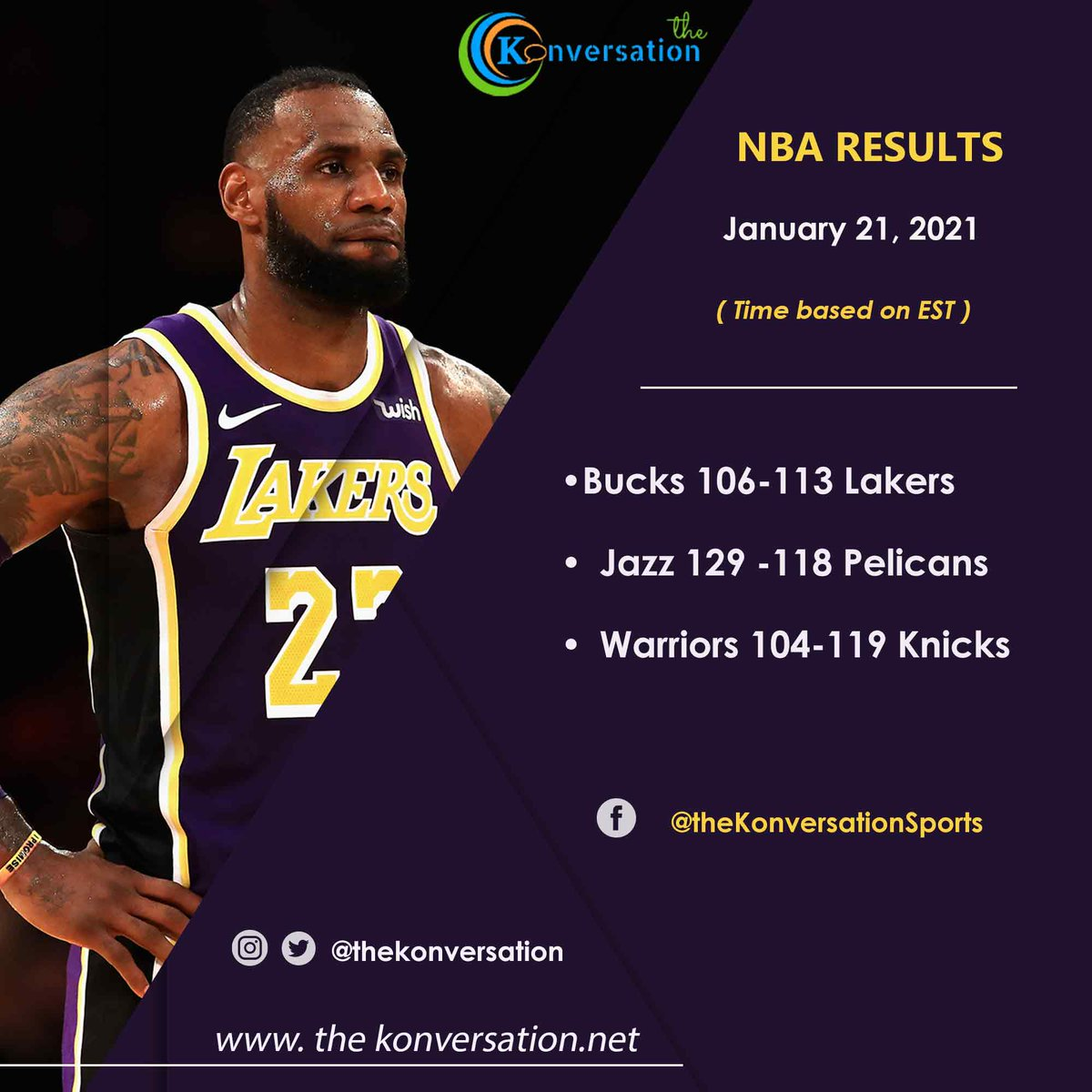 LeBron James led the way with 34 PTS, as the Lakers remain undefeated on the road with a win over Milwaukee! 👏👏👏  Lakers defeat Bucks, 113-106🔥🔥🔥  #LakeShow #Lakers #LALvsMIL #nbadfs #NBA