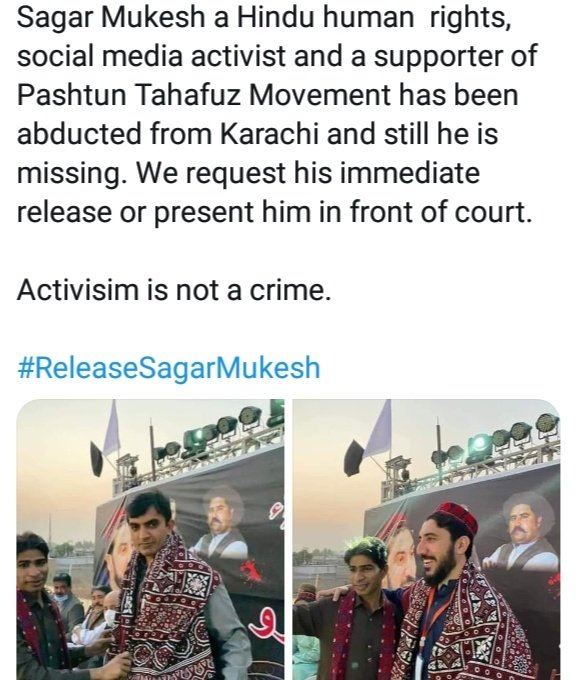 #news #nauroznewsnetwork #HazaraLivesMatter #ShiaGenocide #stopshiagenocide #stopterrorismpakistan #Pakistan_is_the_nest_of_terrorism  #ProudIndian