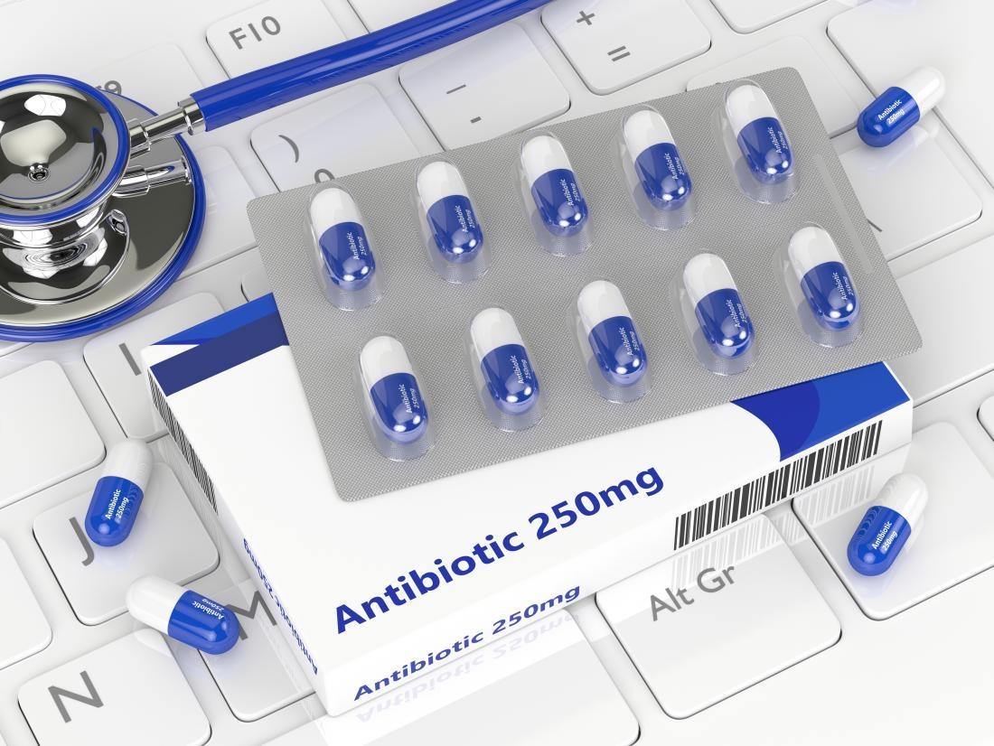 #ANTIMICROBIALRESISTANCE  ✳️More consumption of antibiotics directly leads to more drug resistance   ✳️By reducing unnecessary consumption of antimicrobial drugs, we can have a powerful impact on resistance.  #AMR  #AntimicrobialResistanceAwareness #WHO  #UN