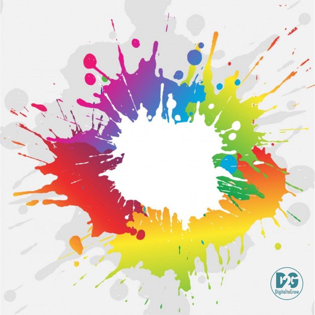 test Twitter Media - 📢¿Sabías que los colores afectan al ánimo de las personas? Se utilizan como una técnica de Marketing Digital 👉 para mejorar el rendimiento de las campañas creando sensación de urgencia, alegría, lujo… #MarketingDigital #Strategy #Impacta #SocialMedia https://t.co/ukNsXBfaml