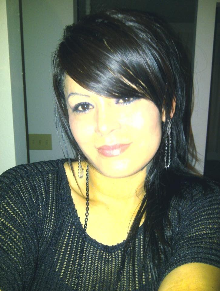 Red Fawn Fallis got 57 months in prison for a weapons charge protesting at Standing Rock.   Insurrectionist Riley Williams broke into Speaker Pelosi's office, and stole her laptop, with plans on selling it to Russia. She was released to her mother's recognizance.