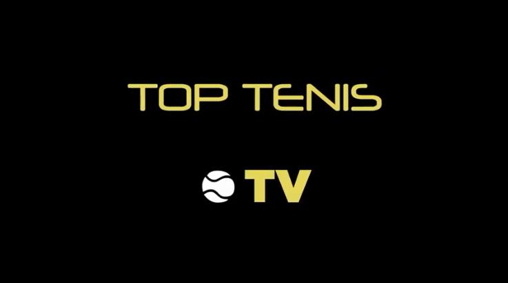 Primer post de #TopTenisTV del año !!! Que dejó el 2020 y su extraño calendario 2021 en el inicio, mas los 🇦🇷   En #Instagram 👉     @atptour @Maranga10 #ATP #ATPTour #tenis  #ATPFinals #ATPFinals2020 @puppotenis #WTA @WTALinz