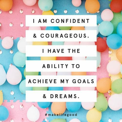 Happy Friday Golden Bears! Treat every day like you believe this, and your actions and choices will naturally align! First week of the semester DONE! 🐻💛💯 #HappyFriday  #FridayVibes  #affirmations