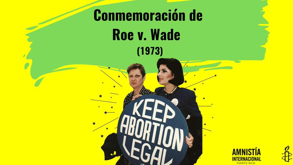 Reafirmamos nuestro compromiso de continuar defendiendo el derecho a decidir y luchar porque el aborto sea accesible para todes. ✊  Seguimos alertas a cualquier ataque o intento de limitar el derecho a decidir👀  ¡Aborto libre, seguro y accesible!💚 #AbortoLibre