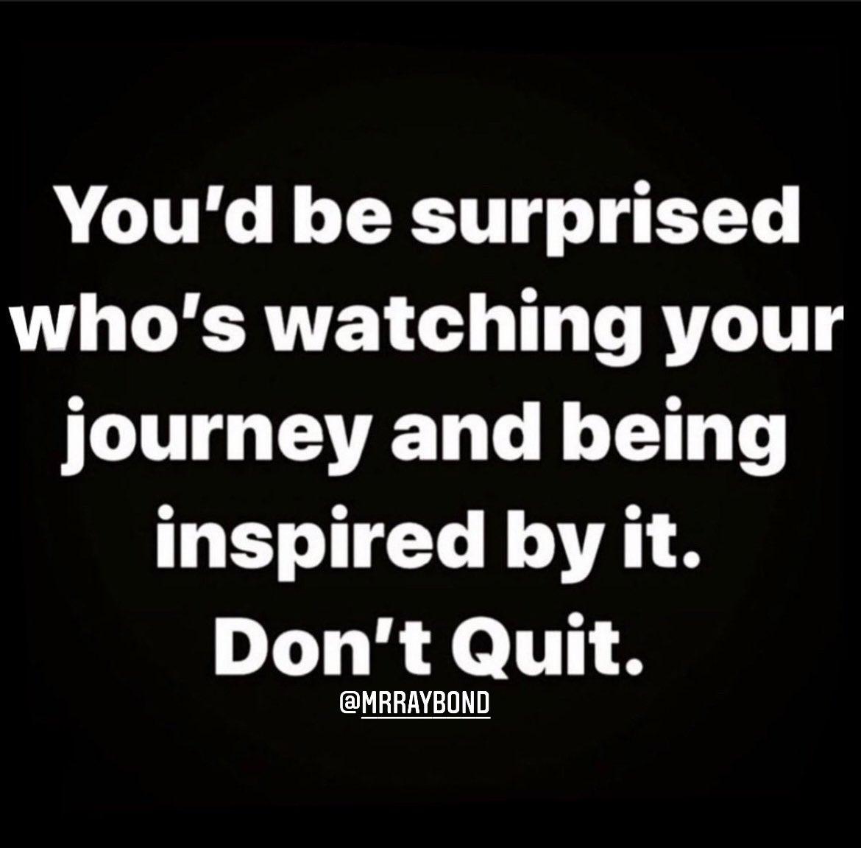 • • • #manifestation #words #wordsofaffirmation #influencer #bossup #youaboss #motivation #motivationalquotes #pumpupyourself #beyou #mindsetmatters #dreambigworkhard #visualize #writeyourownstory #growthroughit #success #thinkpositive #thebondchronicles #podcastcoming