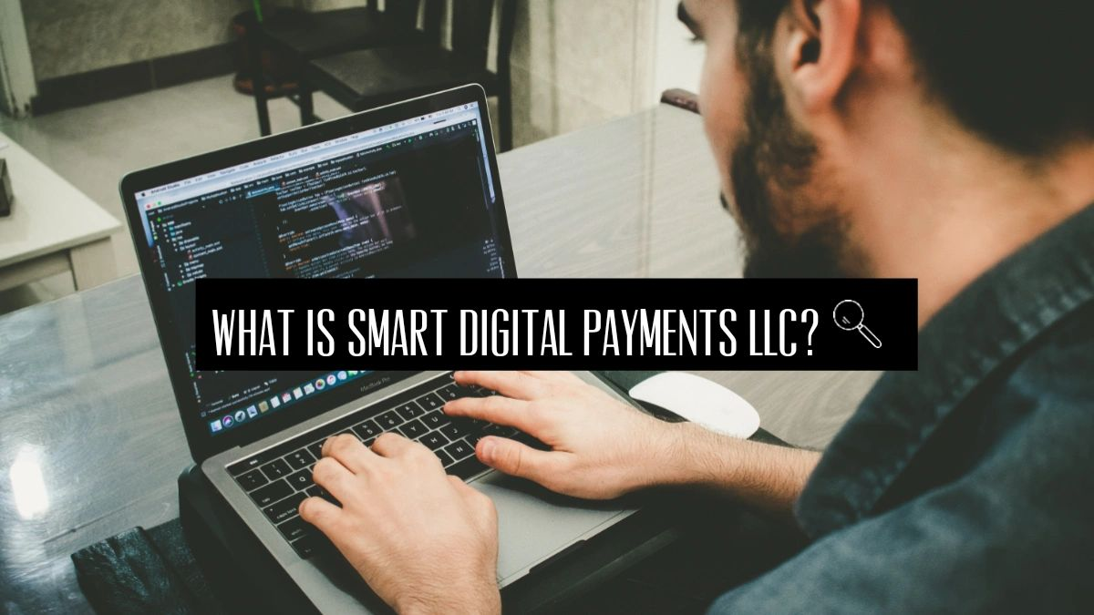 Learn more about Smart Digital Payments and how you can educate yourself while profiting!   >>  #SmartDigitalPayments #MikeSmart #bitcoin #ethereum #trading #wealthbuilder #school #educate #learnwhileyourearn 📚💰💲 @system_payment