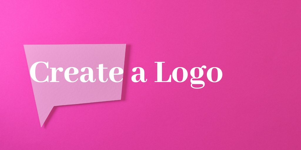 How to Create an Excellent Logo Online    #logo #design #logodesign #professional #BusinessCards #Brochures #brand #topbrand