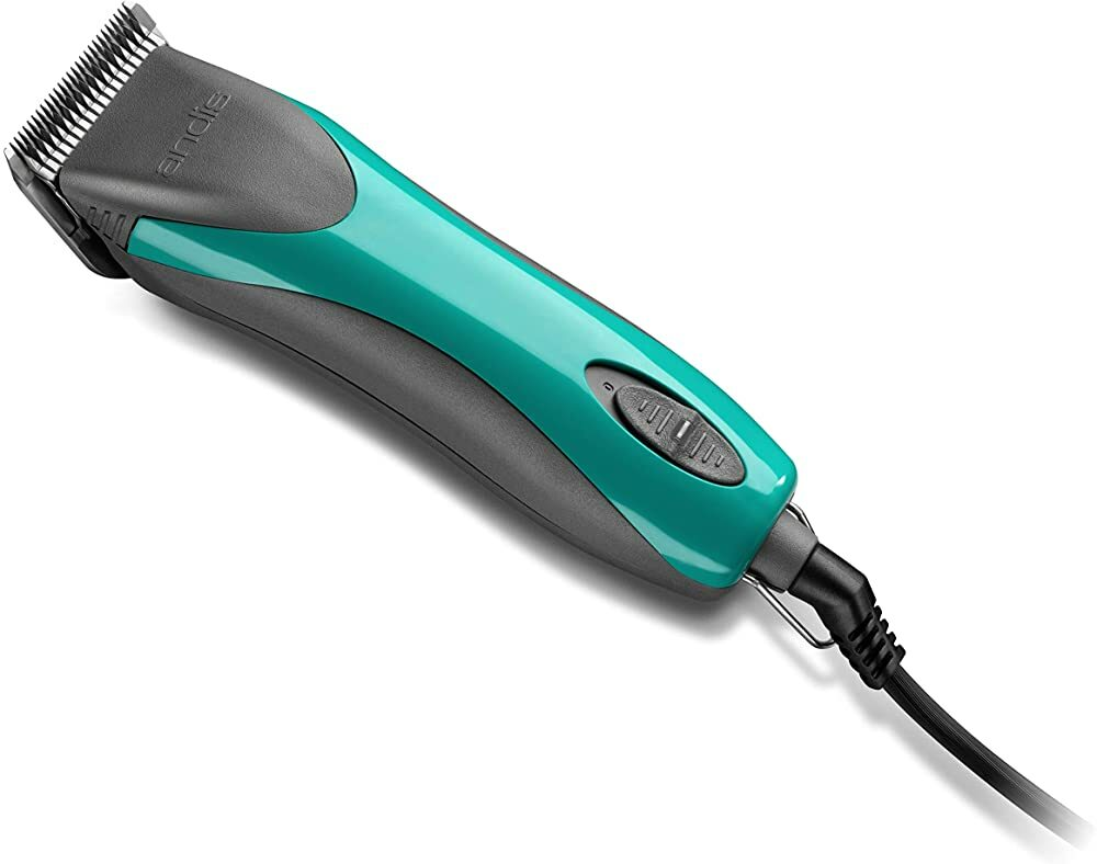 Andis Endurance Pro-Grade Detachable Blade Clippers High Endurance Brushless Motor Professional Groo https://t.co/oIb4KCZdy9 #gifts #giftideas #dog #cat #puppy #pets  #blackfriday #thanksgiving #cybermonday @amazon #amazon #primeday https://t.co/ifVxsqW0UK