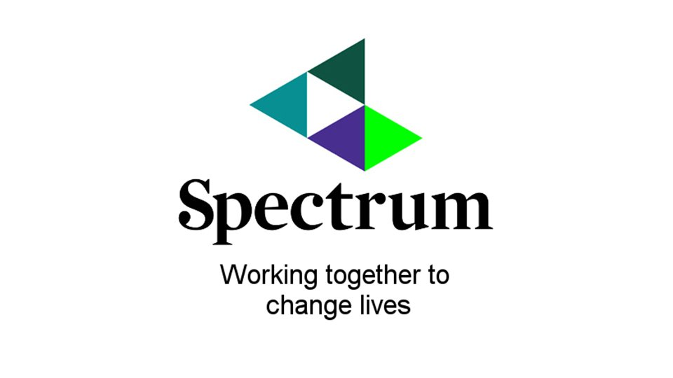 Care Support Workers, @ASDspectrumASD  #Cornwall. For more info:  #CornwallCareers